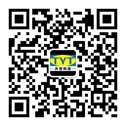 365游戏xia载科技官方wei信公众号