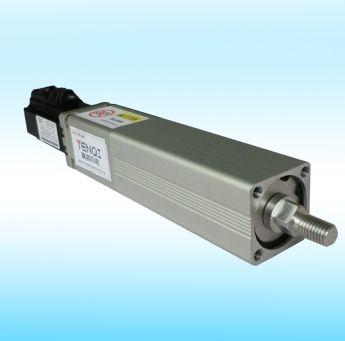 微型电动缸